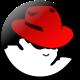 Fu Wei's avatar