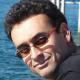 Claudio Andres Gil Terra