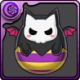 cakeby's avatar