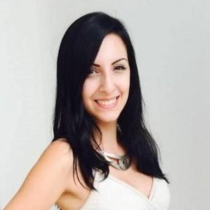 Valentina Lanzoni
