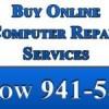 PC Repair Sarasota