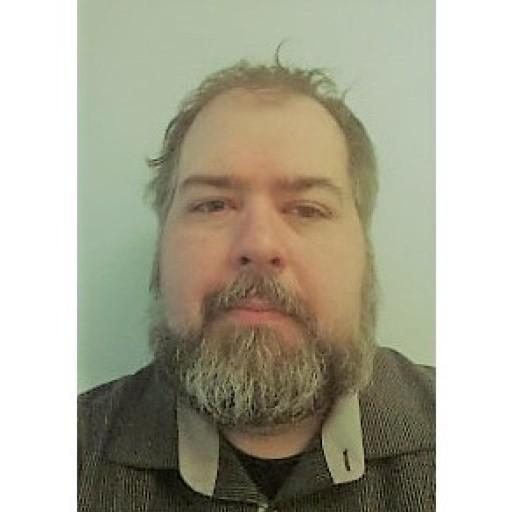 Dave Gagnon