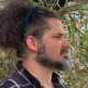 Profile picture of ricardosalta