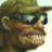 Ferdinand Majerech's avatar