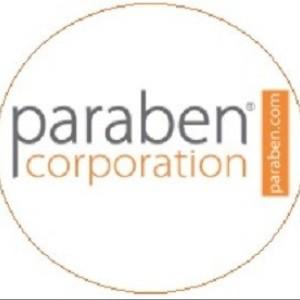 Avatar of parabencorp
