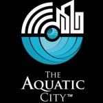 aquaticcity