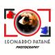 Leonardo Patanè