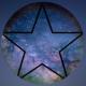 View happystar56's Profile