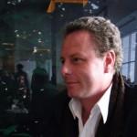 Foto del perfil de JOSÉ JAVIER