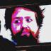 Finn's avatar