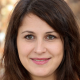 Michele Bridget's avatar