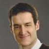 Picture of Thomas Mückstein