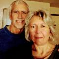 Avatar of Paul & Evelyn