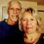 Paul & Evelyn Leonard