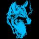 webwatcher's avatar