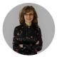 AtelierContabilitate.ro