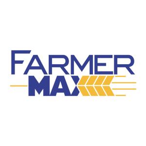 Farmer-Max