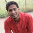 Raj Vimal