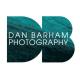 Profile picture of Dan Barham