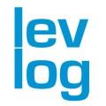 Avatar for LevLog