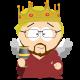 BoJaN14464's avatar
