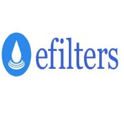 Photo of efilters