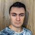 Krzysztof Jurewicz's avatar