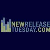 NewReleaseTuesday.com