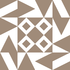 ttmetro avatar image