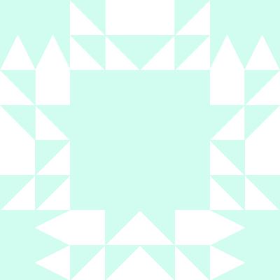 Coollsquidward54 avatar