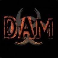 DAMNEMESIS