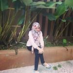 Alifah