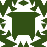 gravatar for ynau_kanghuadu