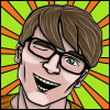 Idle Thumbs 213: Build the... - last post by Edebarudo