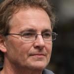 Shawn Schneider