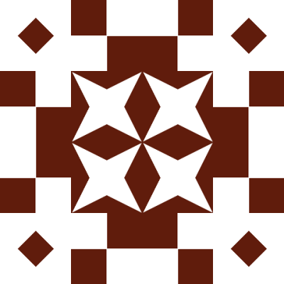 Alanwang123 avatar