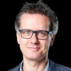 Koen Janssens