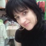 Violeta Zaj