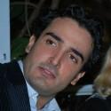 Immagine avatar per MASSIMILIANO CALDARINI