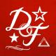DougOntrack
