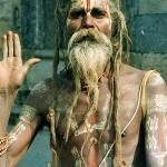 astrologerdksharma
