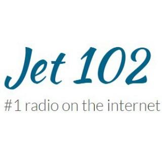 Jet 102