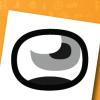 Simbolo Interactivo Diseño web