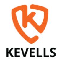 kzeuskevells's picture