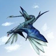 HarpyWar