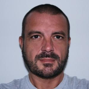 Sean Masri
