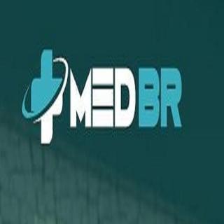 Assessoria Médica