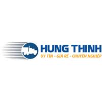 Hung Thinh v.