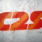 E06da1ac257b8632b620cb6a7b6969ee?default=blank&size=170
