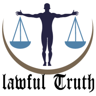 lawfultruth